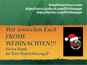 Bildschirmfoto 2014-12-23 um 15.43.04